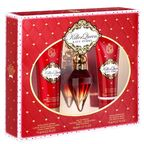 Katy Perry Killer Queen 30ml EDP + 75ml Shower Gel + 75ml Body Lotion