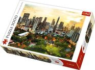 Trefl Puzzle Sunset In Bangkok 3000pcs 33060