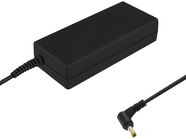 Qoltec Laptop AC Power Adapter For Acer 30W