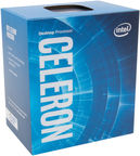 Intel® Celeron® Processor G3930 2.9GHz 2MB BOX BX80677G3930