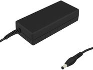 Qoltec Laptop AC Power Adapter For Samsung 40W