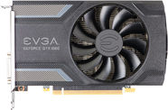 EVGA GeForce GTX 1060 SC GAMING 6GB GDDR5 PCIE 06G-P4-6163-KR
