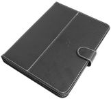 ART Rotary Universal Case For Tablet 9.7'' Black