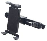 Gembird Tablet Car Holder Black