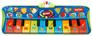 Smily Play WinFun Step To Play Junior Piano Mat 2507