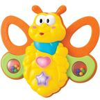 Smily Play Bee Ela 0601