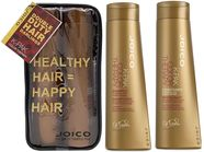 Joico K-Pak Color Therapy 2x300ml