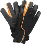 Fiskars Work Gloves Size 10