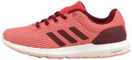 Adidas Cosmic BB4353 Pink Red 39 1/3