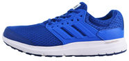 Adidas Galaxy 3 M BB4361 Blue 44