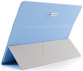Modecom Universal Case For Tablet 10.1'' Blue