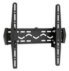 Maclean Wall Mount For TV 32-55'' Black