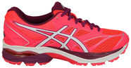 Asics Gel Pulse 8 T6E6N-2001 Pink Orange 40