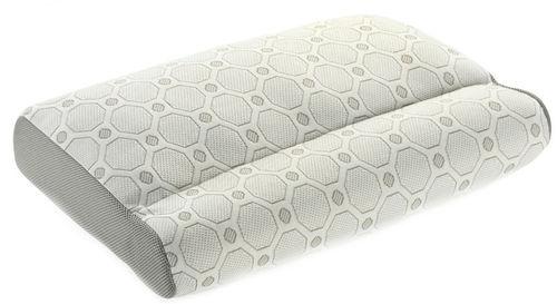 Dormeo Air Smart Duo Pillow 40x60
