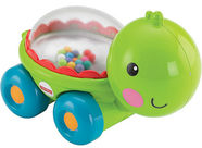 Fisher Price Poppity Pop Turtle BFH75