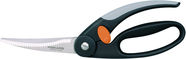 Fiskars Functional Form Poultry Shears 25cm