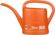 Fiskars MyFirst Watering Can 2l