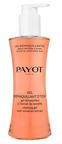 Payot Cleansing Gel With Cinnamon Extract 200ml