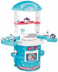 Smoby Disney Frozen Kitchen 310706