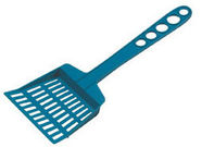 Record Litter Scoop 27.5x10.5cm