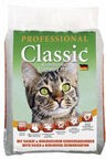 Professional Classic Cat Litter With Silica 2kg