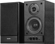 Sven SPS-702 Multimedia Speaker Black