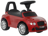 Baby Mix Bentley Ride On 326 Red