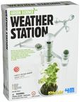 4M Green Science Weather Station 3279