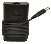 DELL AC Adapter Black 1m