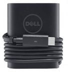 DELL AC Adapter USB Black
