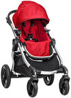 Baby Jogger City Select Ruby BJ20430