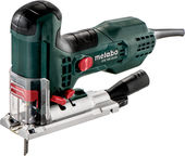 Metabo STE 100 Quick Jigsaw