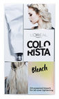L´Oreal Paris Colorista Effects Soft Bleach