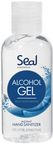 Seal Alcohol Gel Hand Sanitizer 100ml