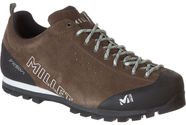 Millet Friction Brown 38