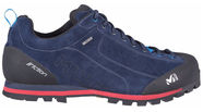 Millet Friction GTX Blue 44