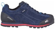 Millet Friction GTX Blue 44 2/3