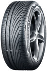 Uniroyal Rainsport 3 215 45 R17 87Y