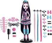 Mattel Monster High Party Hair Draculaura DVH36
