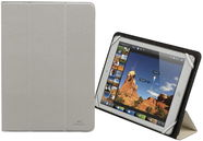 Rivacase Malpensa Double Sided Tablet Cover 10.1'' Black/White
