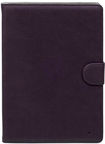 Rivacase Orly Tablet Case 10.1'' Violet