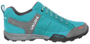 Vaude Womens Leva Blue 39.5