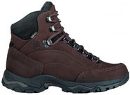 HanWag Alta Bunion Winter GTX Brown 46