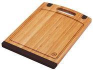 MG Home Bamboo Cutting Board 40x28cm