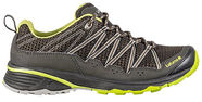 Lafuma M Track Grey/Green 42 2/3