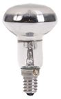 Osram Energy Saving Lamp 30W R50