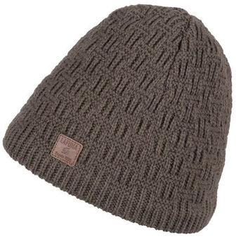 Lafuma Baldo Brown    Cepures un šalles    Tūrisma apģērbs un apavi ... 4a18d31480f