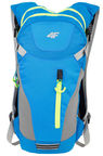 4F H4L17 PCR002 Cycling Backpack Blue