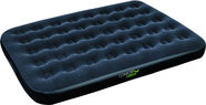 Bestway Comfort Green Airbed 191x137x22cm Grey