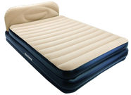 Bestway Soft-Back Elevated Airbed 67483